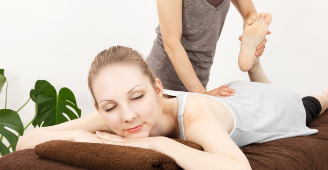 massage uppsala omdöme