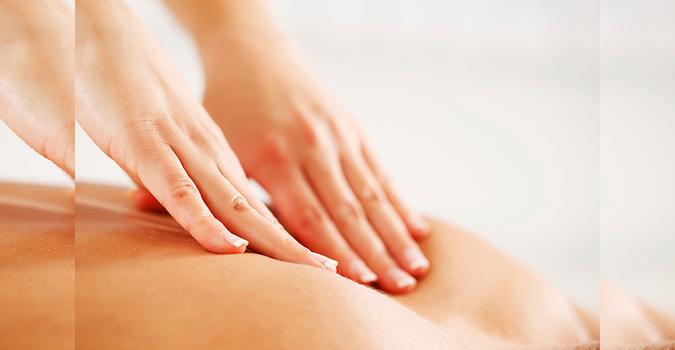 bästa dildo massage i solna