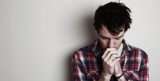 Samtalsterapi dygnet runt, alla dagar