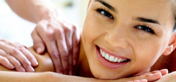 spa massage stockholm body to body massage göteborg